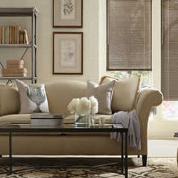 Décor® Blinds