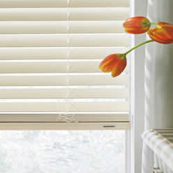 EverWood® Distinctions™Blinds
