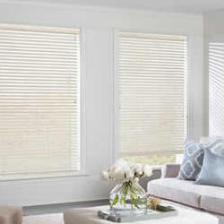 EverWood® Renditions™ Blinds
