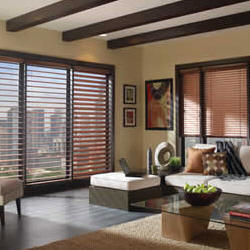 Natural Elements® Blinds
