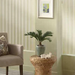 Vertical Solutions® Vertical Blinds